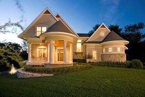 Best house windows