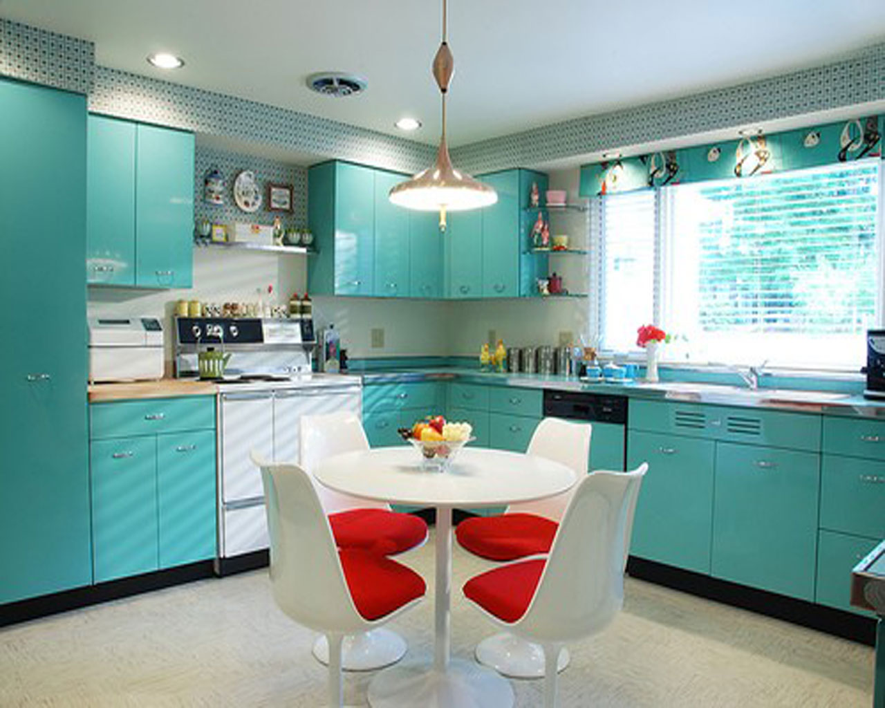 Small-Kitchen-Designing-Ideas