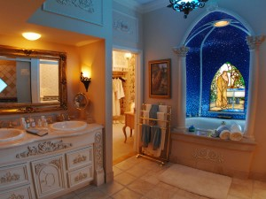 pretty-delightful-master-bathroom-ideas