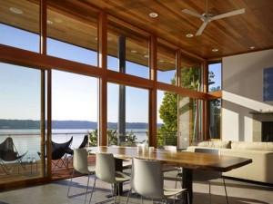 vashon-island-cabin-interior